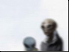 alieno-valmalenco-2014_4