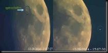 UFO-LASCIA-IL-SUOLO-LUNARE (2)