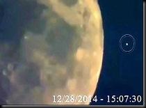 UFO-LASCIA-IL-SUOLO-LUNARE (4)