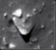 anomalie-lunari262-Jan.-09
