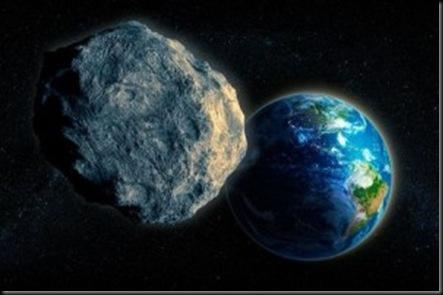 asteroide-2004-BL86-26-gennaio-300x199