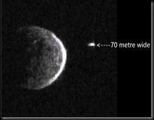 UFO-asteroid370-Jan.-28-08.01