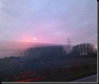 ufo stefania