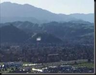 avvistamento-ufo-in-california_246985