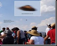 ovni-Teotihuacan-Ana-Luisa-Cid_thumb3