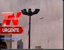 ufo-argentina490-Mar.-02