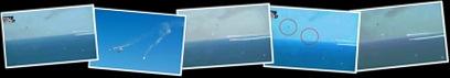 Visualizza UFO ALBA ADRIATICA
