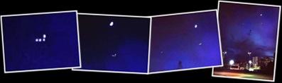 Visualizza ufo macerata