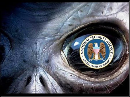 La-NSA-divulga-messaggi-extraterrestri-provenienti-da-altri-mondi2
