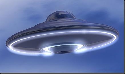UFO-main_1156567a