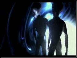 La-battaglia-tra-alieni-e-umani-nella-base-segreta-di-Dulce2