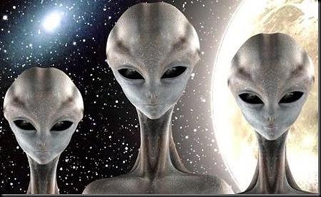 lapi-radio-burst-alieni