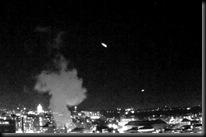 meteor-ufo1487