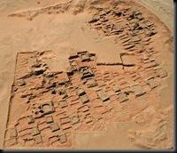 Scoperte-piramidi-sudan2