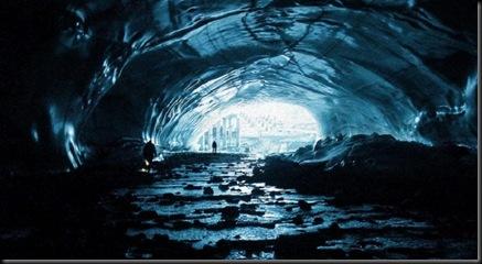 tunnelantartide-750x410