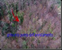 UFO.-G.I.S.U.-ESPLORAZIONE-CON-DRONE-YouTube3