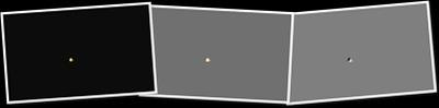 Visualizza UFO TORTORETO2