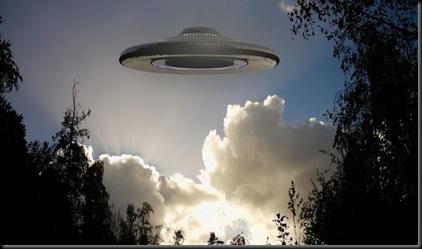 ufo-avvistato-in-russia-non-si-conosce-lorigine-del-fenomeno_1280283