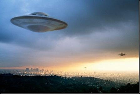 UFO-Hillary-427995
