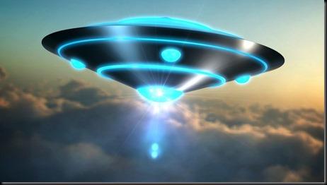 8ea2eb98-6cce-4f9f-96f0-60652623cf8e-large16x9_MGNgraphic_UFO_7.3.18