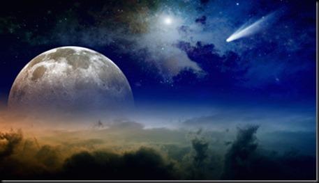 luna-cometa-stelle-403
