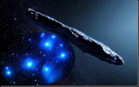 OumuamuaPleiadi1